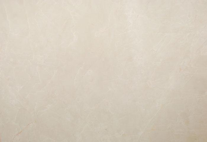白玉兰哪家好|信誉好的白玉兰石材首选金顺达石业公司