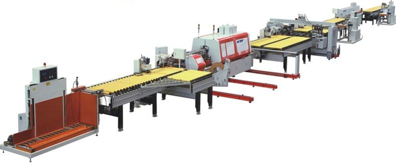 工业自动化生产线设计,代工制造