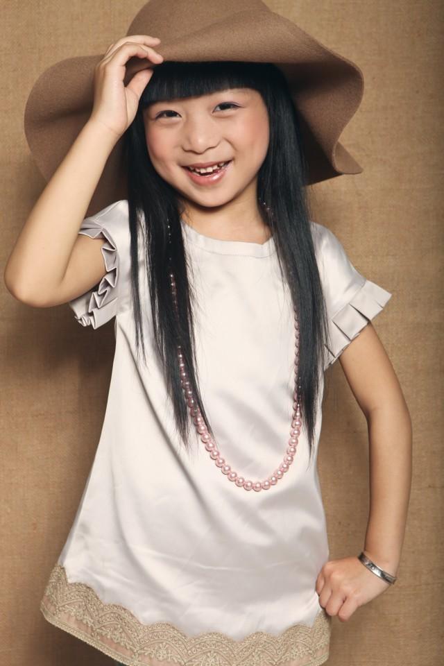 增城儿童模特公司_资深模特公司提供专业中外籍儿童模特