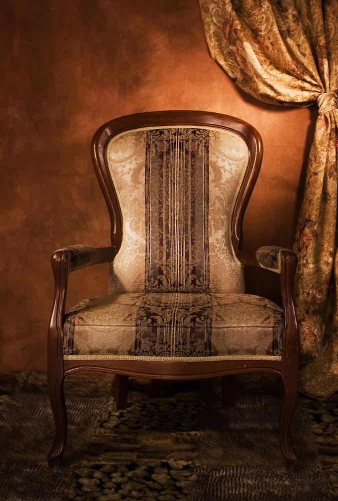 【欧式风格椅子】欧式风格椅子价格 欧式风格椅子批发