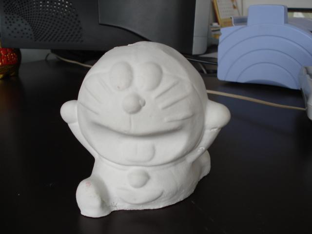石膏模型小型雕塑建筑石膏石膏粉雕塑