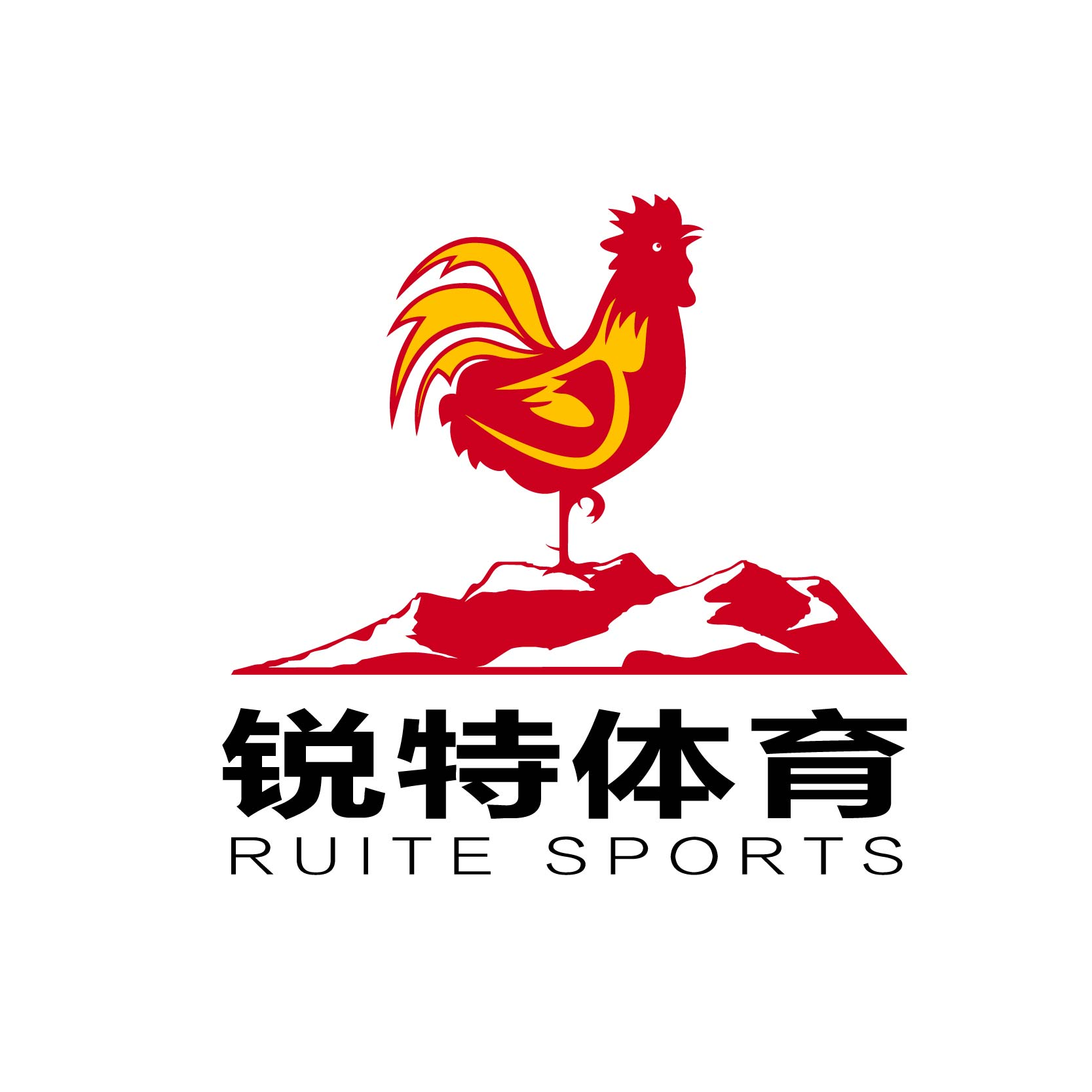logo logo 标志 设计 图标 1667_1667