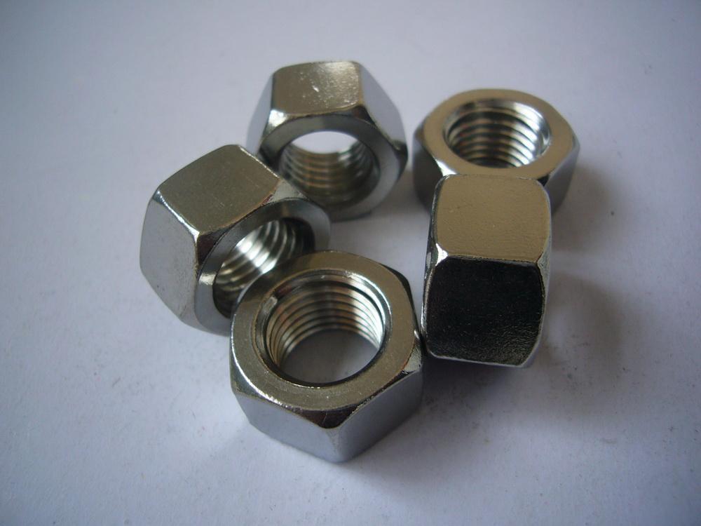 大螺丝卷�yg��f�x�_泉州哪里有高质量的不锈钢螺丝,五金模具销售