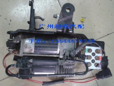 奥迪a6l打气泵 起动机 方向机 电子扇 汽油泵 空调泵 保险杠