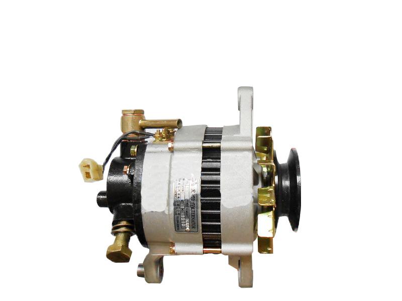 闽仙汽车电器|jfwzb29专用发电机|汽车马达|发电机