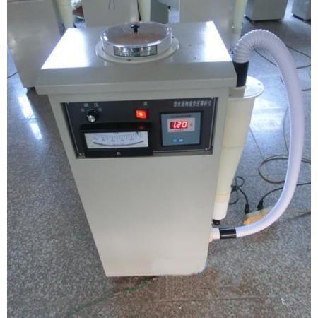 天津fys-150b水泥细度负压筛析仪和负压筛析仪价格
