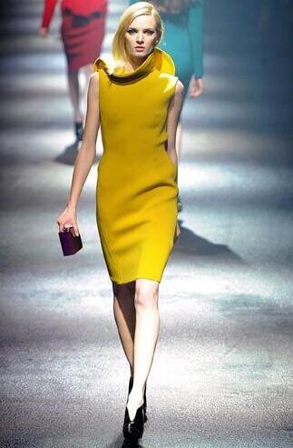 江门外籍模特经纪公司,资深模特经纪团队提供优质外籍