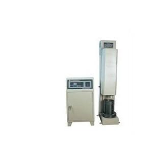 甘肃数控多功能电动击实仪和电动重型击实仪生产厂家