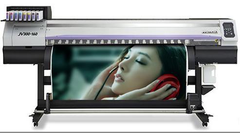 西安户外写真机价格哪家更优惠,名远最低价,给您最放心.