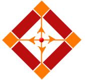 李延文Logo