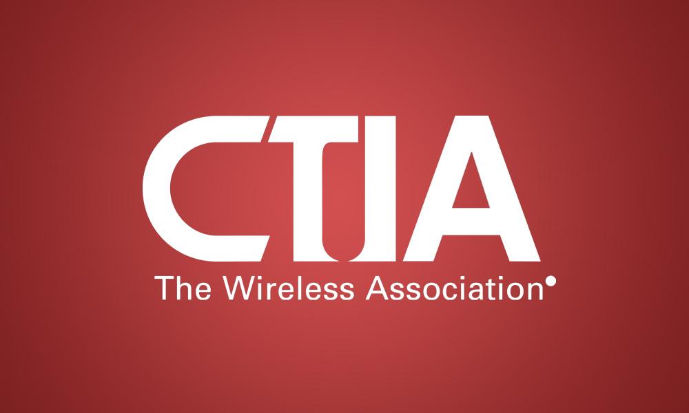 2015年美国无线通信展(ctia wireless)