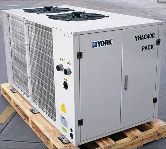 約克特靈中央空調 廣州約克制冷設備回收咨詢