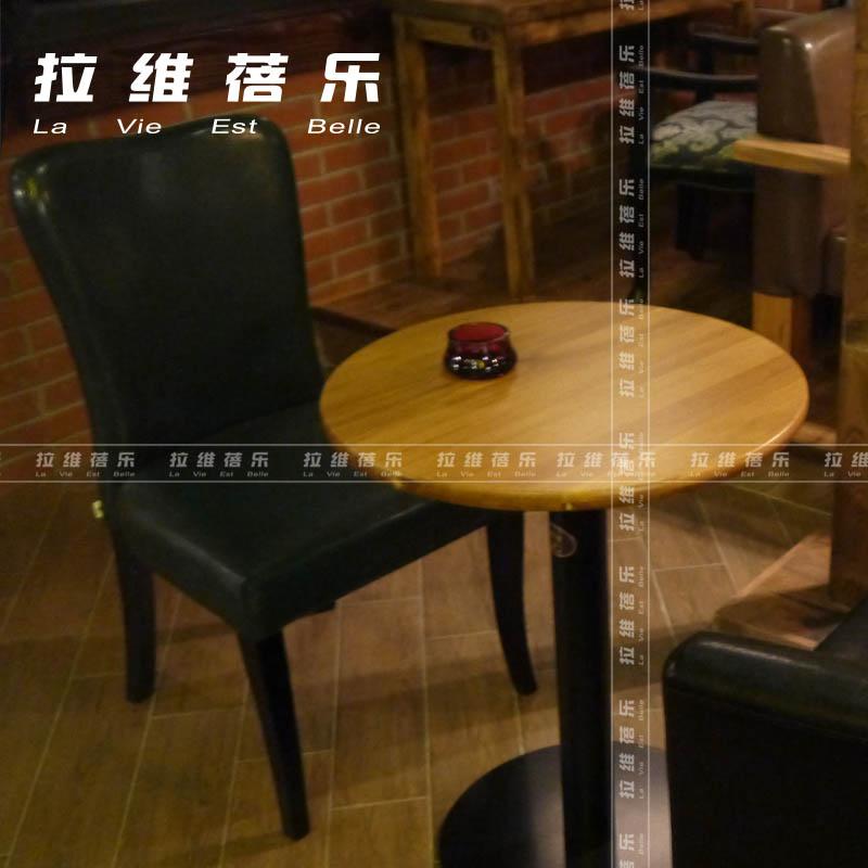 咖啡厅实木桌子实木桌椅组合定制 咖啡厅实木桌椅 咖啡厅实木桌椅、 拉维蓓乐实木桌椅图片尺寸价格 【产品名称】:拉维蓓乐实木桌椅 【生产周期】:现货3-5天,非现货7-15天 【产品备注】: 拉维蓓乐实木桌椅布料油漆颜色可选,任意搭配。 如有需求,可根据客户需要定制。 本网站不完全展示我公司产品,我公司有数千款产品可供选择,新款不断,为您打造绝对惊喜的工程家具。欢迎到我公司详谈,来公司可看桌椅茶几沙发实物。 tb店铺名称 拉维蓓乐品牌家具工程部 qq 157463585 店铺求收藏哦(宝贝介绍上面有联系方式