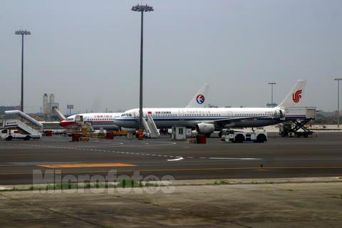 上海机场快递代办免3c/ems-ups快件报关代理