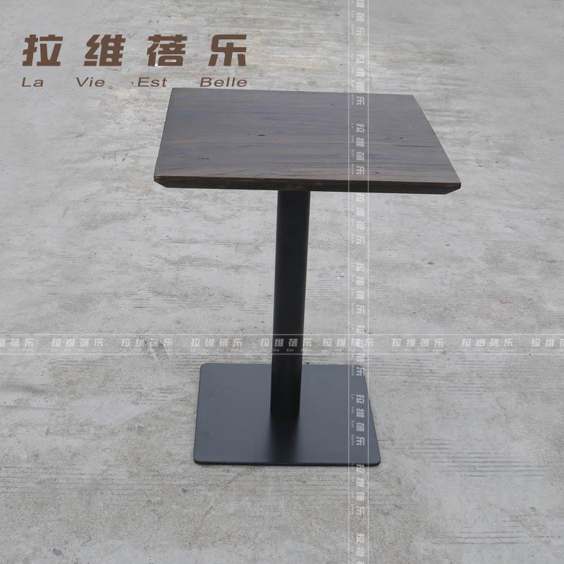 咖啡厅实木桌子 实木方桌 咖啡厅桌子定制 我们是上海振腾木器有限公司,是一家从1998年开始在上海地区从事家具研发,生产,销售的公司,公司主营业务有咖啡厅实木家具,咖啡厅实木长桌,咖啡厅实木桌子,咖啡厅实木家具,会所家具以及各类公共场所家具,我公司供应咖啡馆实木长桌 上海咖啡厅家具设计,木材销售及各类木制品生产销售。 我公司可以根据客户的需求供应咖啡厅实木长桌 上海咖啡厅实木家具设计,我公司供应星咖啡馆实木桌椅 上海咖啡厅实木家具设计可以按客户的需求进行搭配。 如有需求供应咖啡馆实木长桌 上海咖啡厅家具设