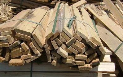 采购旧木材_宁波光富木制工艺品有限公司 - 商国互联网