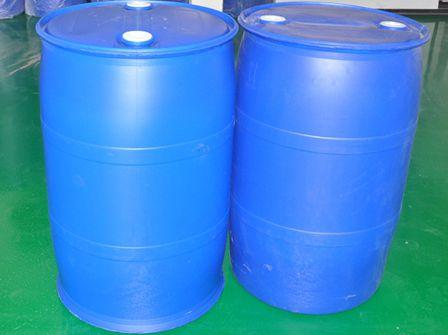 200升塑料桶_200l升塑料桶