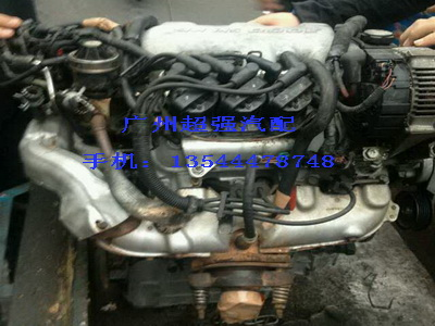 0发动机 发电机 起动机 水泵 汽油泵