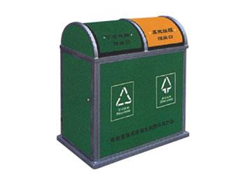 品 牌:欣方圳垃圾桶 价 格: 面议 / 个 供 应 地:广东省深圳市 包装