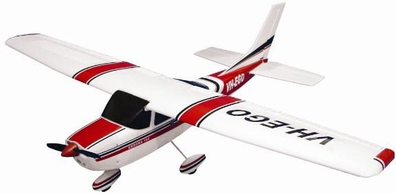 直升机模型硅胶模具制作专用液态硅胶