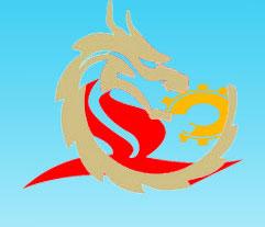 深圳市龙之创机电设备有限公司Logo