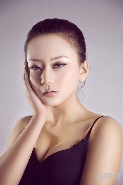 外籍平面模特,国内网拍模特,国内淘宝模特,淘宝画册模特