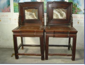 闵行区老红木椅子收购上海回收老家具家具店_红木格林兰怎么样图片