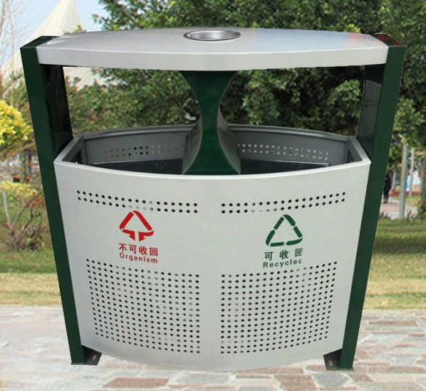 兰州垃圾桶 银川垃圾桶 太原垃圾桶