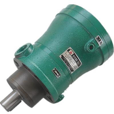 250YCY14-1B/D轴向柱塞泵柱塞滑靴M/S/Y/P型液压大排量高压泵配件