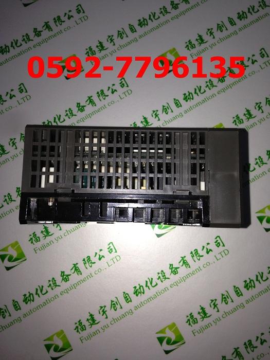 Dg4v32amu1t750全球热卖福建宇创自动化设备有限公司 商国互联网
