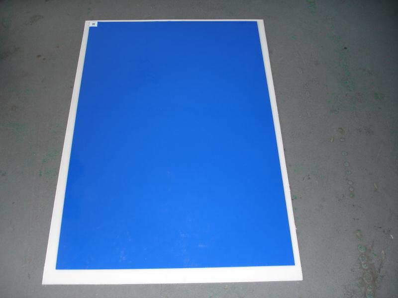 防静电粘尘垫_蓝色防静电粘尘垫直销