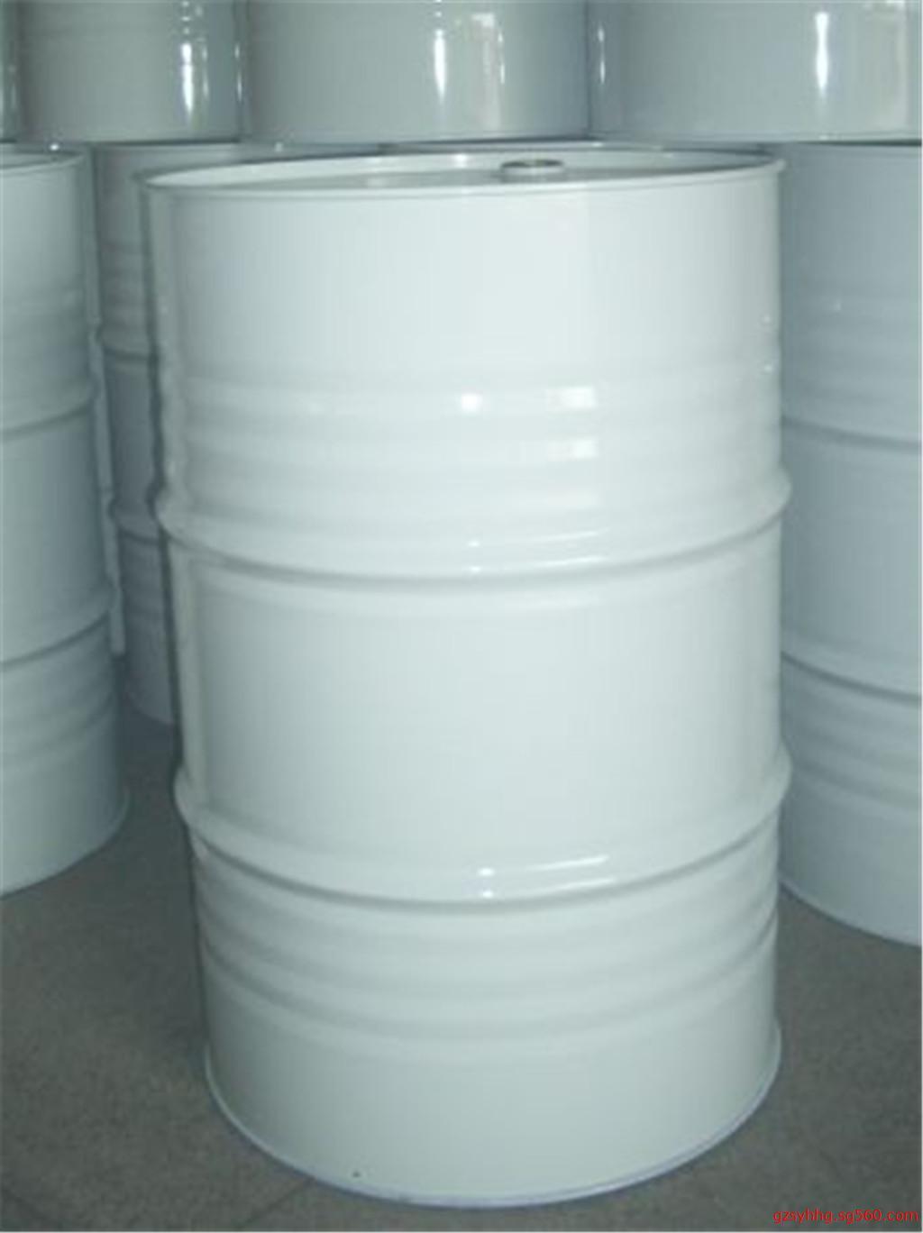聚丙二醇PPG400|丙二醇聚醚PPG400|聚醚丙二醇PP