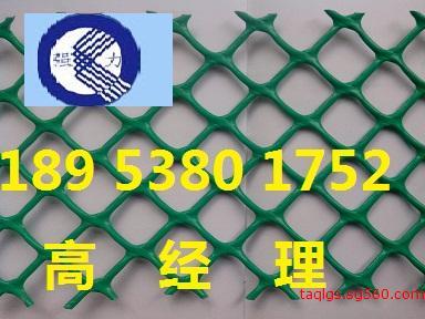 泰安强力土工材料有限公司