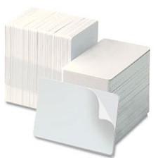 Datacard双面可选证卡打印机
