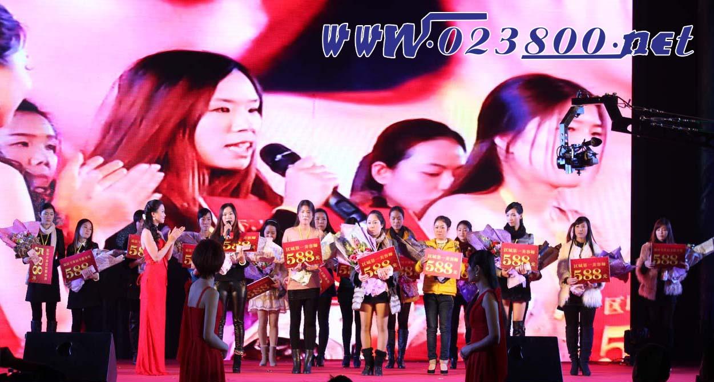 重庆地区专业会议摄像,多机位摇臂,现场直播拍摄服务